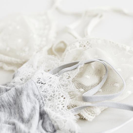 당신이 세탁 전문가라고 생각하세요? 옷과 리넨을 제대로 세탁할 수 있는 팁을 확인해 보세요.