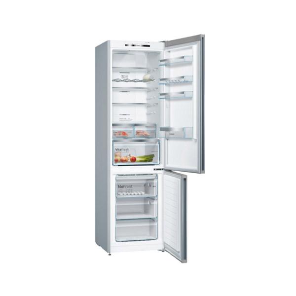 보쉬 배리오스타일 냉장고 KGN39IJ4AQ