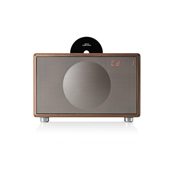 GENEVA Audio MODEL L