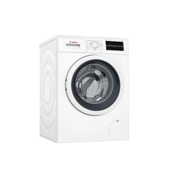 드럼세탁기 WAT24460RK(8kg)