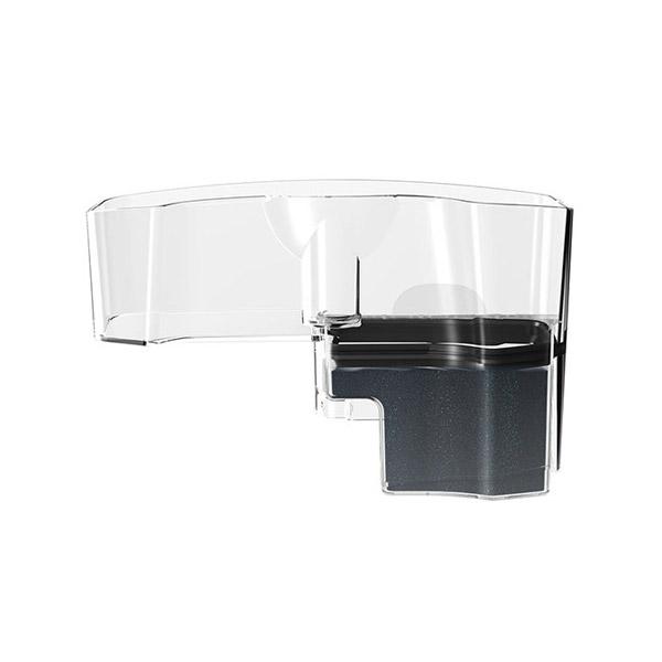 로라스타 스팀다리미 물탱크+필터 1EA/스마트 용