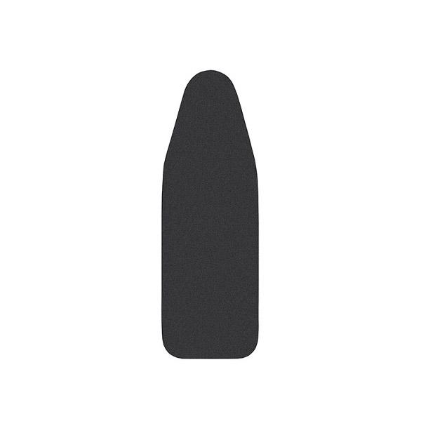 로라스타 X-Treme 다리미판 커버(GO+)(블랙)