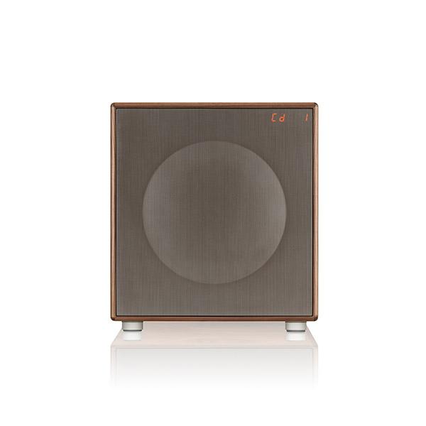 GENEVA Audio MODEL XL