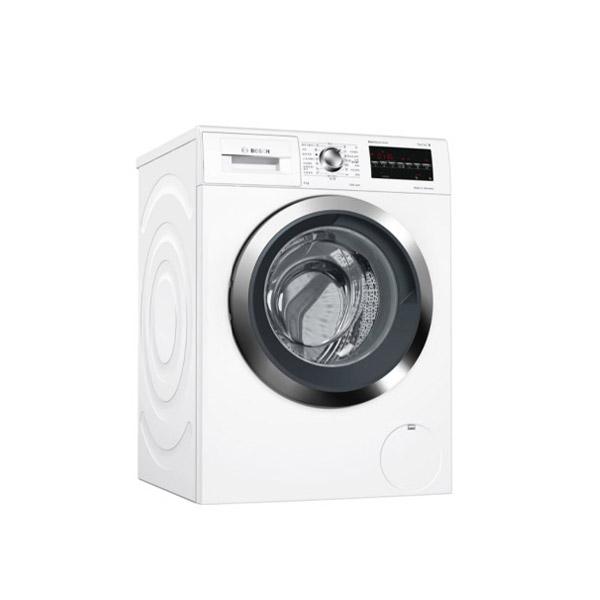 보쉬 드럼세탁기 WAT28421RK(11kg)