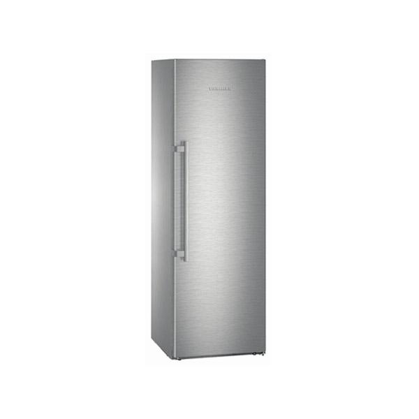 리페르 프리미엄 냉장고 sgnpes4365