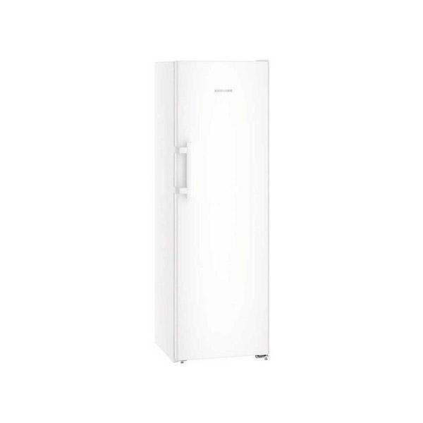 리페르 엔트리 냉장고 SK4260