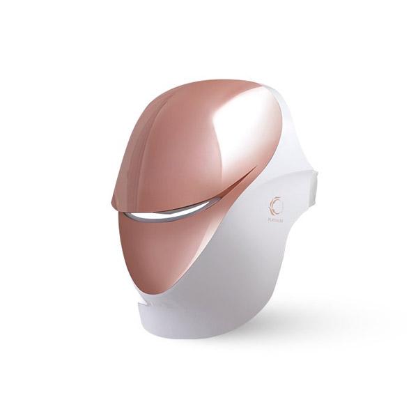 셀리턴 프래티넘 LED 마스크