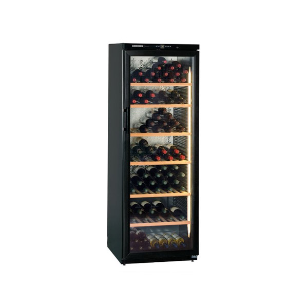 리페르 와인셀러 wkb4612