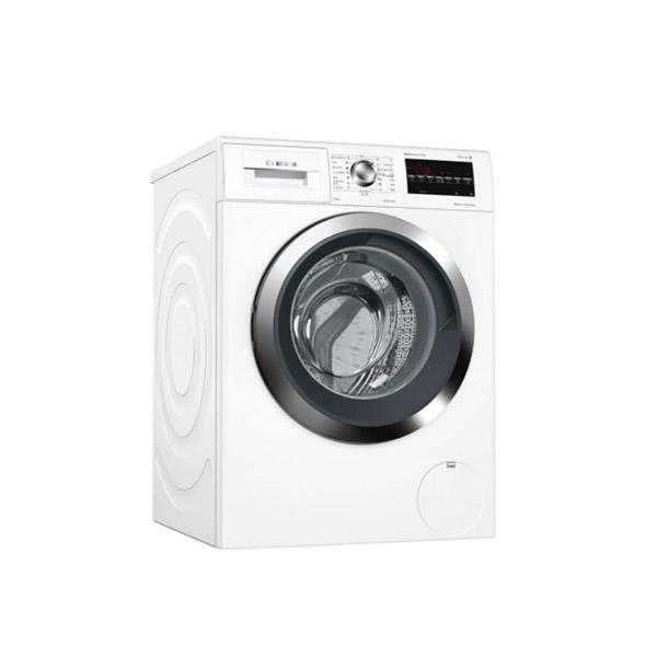 드럼세탁기 WAT28420RK(10kg)