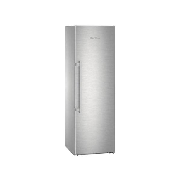 리페르 프리미엄 냉동고 skbes4350