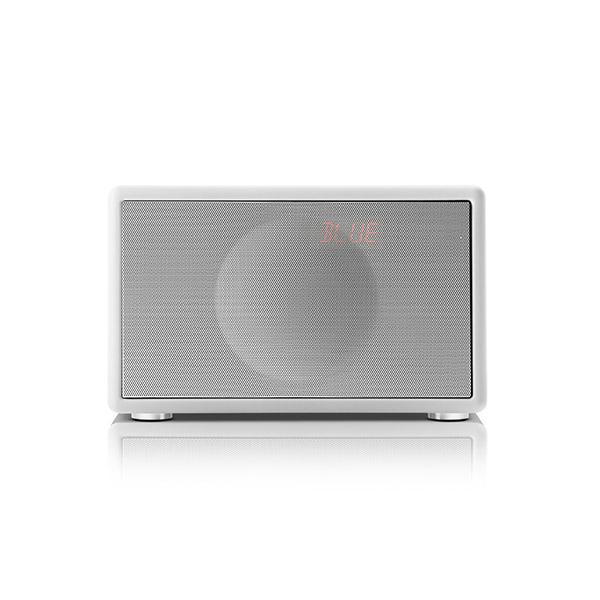 GENEVA Audio CLASSIC/M